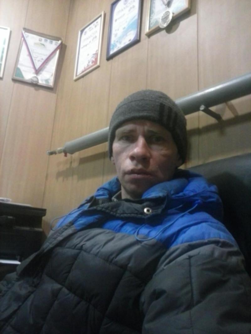 Знакомств с без фото каменск-уральском в регистрации сайт